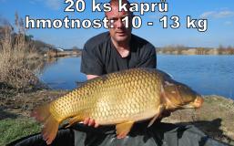 zvk14-4-2013-(20)